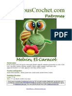 [DC] Caracol_Melvin - esp.pdf