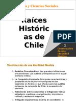 0007_PSU-civilizaciones-precolombinas.ppt