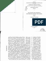 Detlef Muller Translation of Appendix Probi