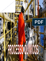 Livro Refino Petroleo