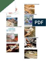 Cuentas-Contabilidad-Ilustrado.docx