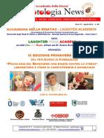 Corso Risoterapia Urbino