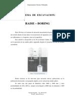 RAISE-BORING-pedraplus.pdf