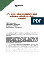 4_diagnosticos_erroneos.pdf