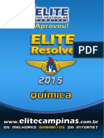Elite_Resolve_ITA_2015_QUIMICA.pdf