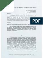 Dialnet-LaCienciaEnElAulaYSuImpactoEnLaFormacionDeLosNinos-2745863