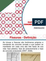 AP3 - FISSURAÇÃO.pdf
