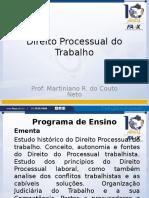201638_151723_AULA+PROCESSO+DO+TRABALHO+I+2015 (1)