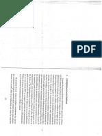 Lectura 2C- Nulidad Del Acto Administrativo