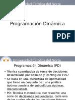 Programacion_Dinamica