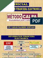 Auxiliar contable v.1 (1).pdf