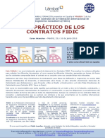 Curso FIDIC Madrid Junio 2016 Decrypted