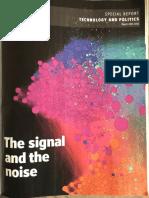 Special Report - Big Data