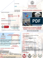 Curso Geofisica Aplicada_univ Salamanca