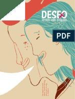 DESExO Historias sobre sexualidad  Comic.pdf