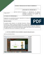 RAP2_EV03 Formato Peligros y Riesgos Sectores Economicos