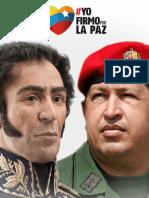 CUADERNILLO_YOSIFIRMO.pdf