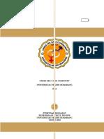 Proposal Pwt 2014