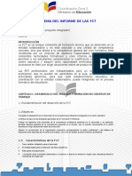ESQUEMA_INFORME_CFT