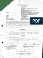 id-2012-021-acta-de-inicio (3)