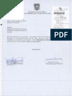 Proyecto de Ley Orgánica de Bienestar Animal Tr. 194127.pdf