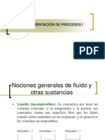 4Presentación Nociones_fluidos.pdf