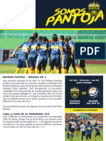 Boletín_Pantoja03.pdf