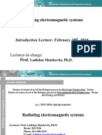 introduction_lesson_radiating_electromagnetic_systems _2015_2016_v1.pdf