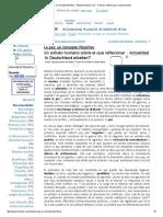 Boulé » La Paz_ Un Concepto Filosófico · Blog de Boulesis