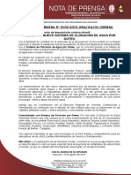 np_2015_103.pdf
