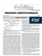 CAUSA N° 79-2015-0-0401-SP-CI-02