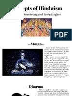 siddhartha background information