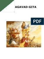 Bhagavad Gita_Swami Prabhupada(português).pdf