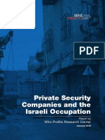 private security companies final for web