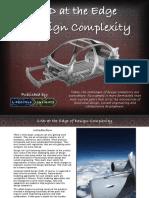 lifecycle-insights_cad-edge_tcm1023-194233.pdf