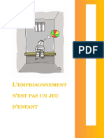 brochure no 3 - kindgevangenen fr