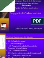 Aula 01 Antenas e Propaga%E7%E3oLeo2207