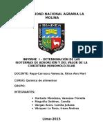 QUIMICA-DE-ALIMENTOS.-INFORME-1-1