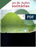 Itapaje - plano plurianual.pdf