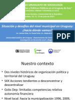 Congreso Sociología (VF2).pdf