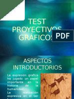 TEST PROYECTIVOS GRÁFICOS.pptx