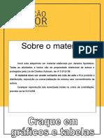 craque_nos_graficos_-_5_ano.doc
