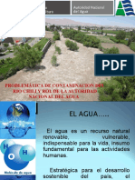 gestindelacalidaddelosrecursoshidricos01seetiembre2011-111108092505-phpapp01
