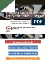 Power Point Edmodo Trainingnew