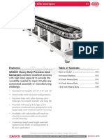 hd modular conveyors watermark