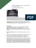 Cuando hablamos de puertos en informática.pdf