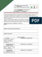 Formato Evaluaci+¦n Colectiva Proyectos 7, 8, 9 y 10 (Abril 7 2016).doc