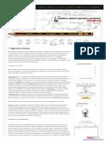 www-pesadillo-com.pdf