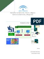 36iniciativas-legales.pdf