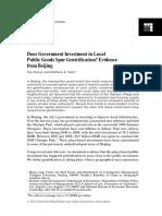 Zheng_et_al-2013-Real_Estate_Economics.pdf